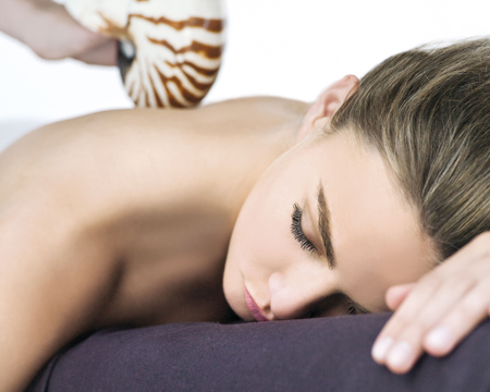 body-treatments-winchester