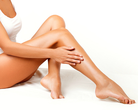 waxing-treatments-winchester